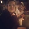 Samantha Sasseville, 23, Longueuil