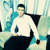 Ivan, 34, г.Актобе