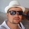 Іван, 26, г.Прага