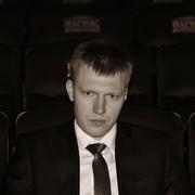 Batya, 31, г.Старый Оскол