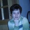 Давыдова, 49, г.Владивосток