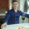 Afanasiy, 25, Comrat