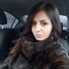 Ольга, 32, г.Зеленоград