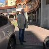 Таир, 51, г.Новокузнецк