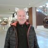 Pavel, 68, Minneapolis