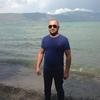 Garegin, 40, г.Ереван