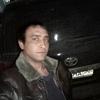 dmitriy, 29, г.Астрахань