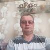 Сергей, 47, г.Михнево