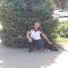 slava, 34, г.Норильск