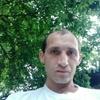 Александр, 31, г.Измаил
