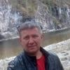 Sergey, 24, Cheremkhovo