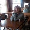 Margo, 43, Petropavlovsk-Kamchatsky