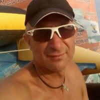 олександр, 48 лет, Водолей, Ровно