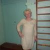 анна, 35, г.Лодейное Поле