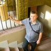 Павел, 54, г.Лозовая