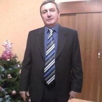 Виктор, 69 лет, Овен, Москва