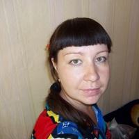 Мария, 38 лет, Близнецы, Миасс
