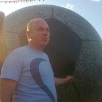 Николай Барабуль, 44 года, Близнецы, Мариуполь