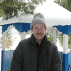 Владимир, 39, г.Верхний Тагил