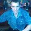 Евгений Белошеев, 40, г.Петрозаводск