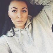 Маша, 39, г.Хотьково