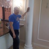 Игорь, 55 лет, Стрелец, Нижний Новгород