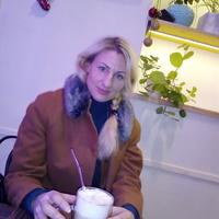Olga, 33 года, Близнецы, Краснодар