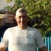 Viktor, 49, Buturlinovka