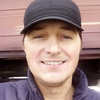 Иван, 36, г.Мантурово