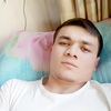.....жорч....., 31, г.Брянск