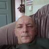 Сергей Шорихин, 30, г.Кировск