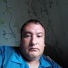 Dmitriy, 39, Zeya