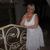 Светлана, 50, г.Рыбница