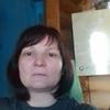 Ольга, 43, г.Ижевск