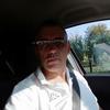Серж, 50, г.Воскресенск