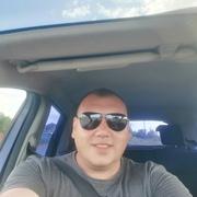 Евгений 46 Волгодонск