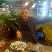 Alex 42 года (Скорпион) Кишинёв