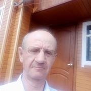 Михаил 65 лет (Рыбы) Москва