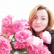 Анастасия 29 лет (Стрелец) Дмитров