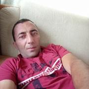 Георгий, 30, г.Петропавловск