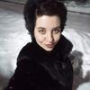 Ульяна, 33, г.Северск