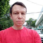Slava 44 Ташкент
