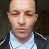 karim, 48, г.Лион