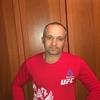Дмитрий, 30, г.Павловский Посад