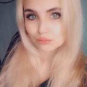 Яна, 27, г.Геленджик