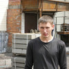 MAKS, 29, г.Белово