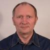Fedor Rasskazov, 60, Frolovo
