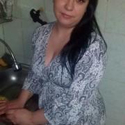 Елена, 29, г.Караганда