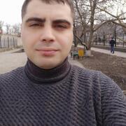 Angreiks 26 лет (Козерог) Раздельная