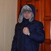 Олег 36 лет (Водолей) Ивано-Франковск